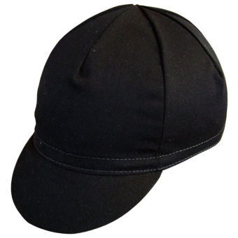 Cycle Cap