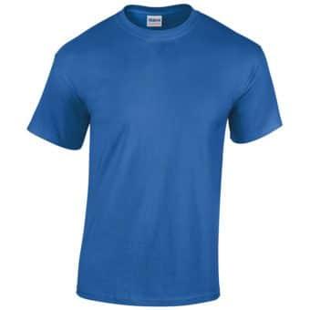 School tshirt