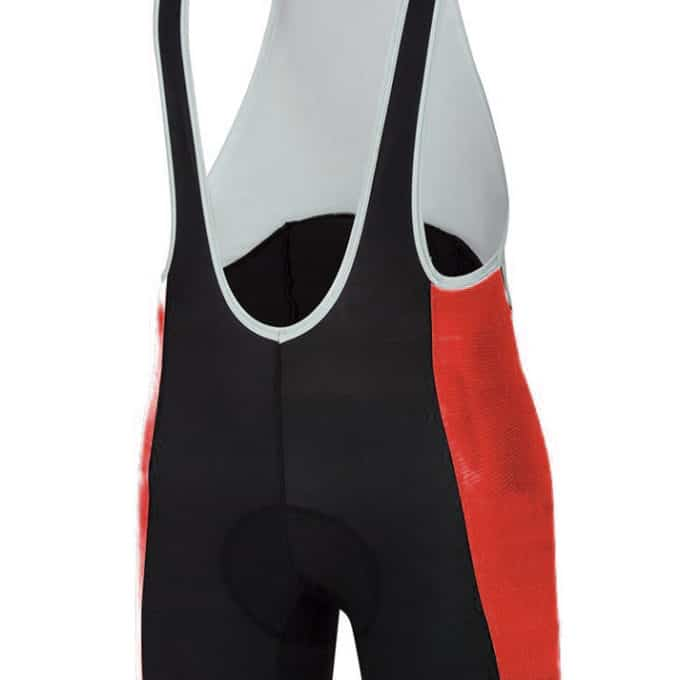 Cycle Bib Shorts