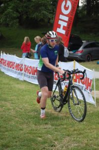 Windermere Triathlon