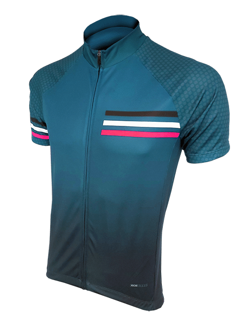 Cycle Jersey-ecomax