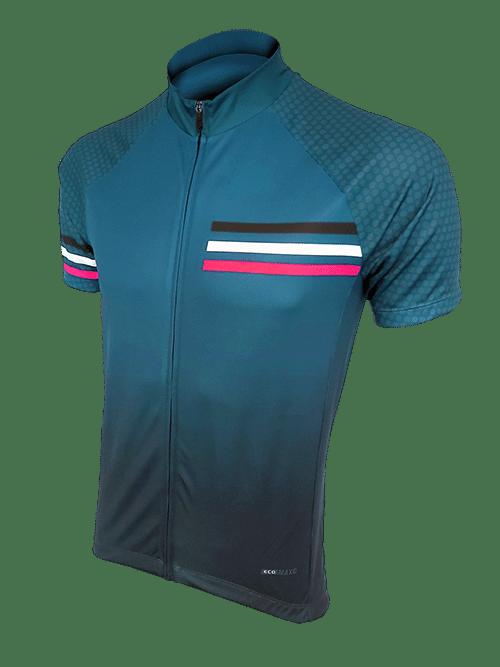 Cycle Jersey-ecomax
