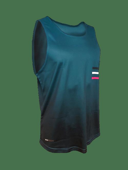Vest-ecomax
