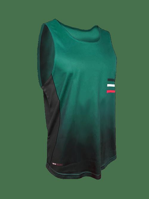 Vest-ecomax2
